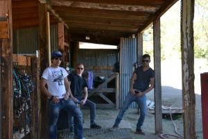 sfuad-club-cowboys